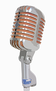 microphone-42450__180.png
